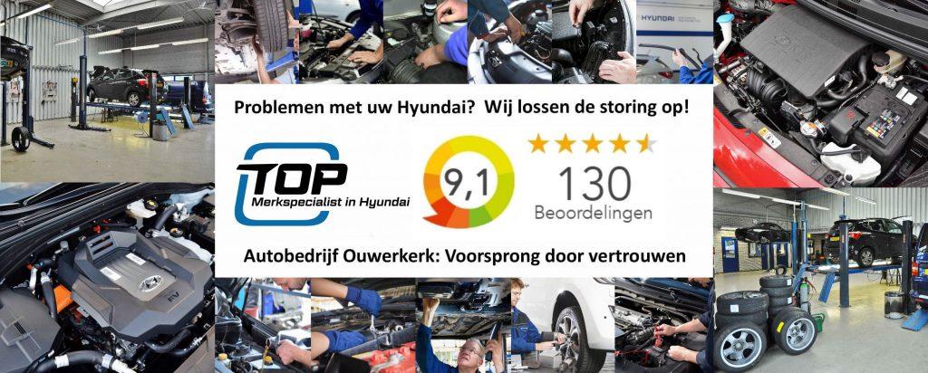 Autobedrijf Ouwerkerk 9,1